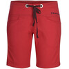 Black Diamond W's Credo Shorts Rose Red
